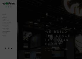eb-ferias.com