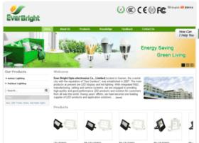 eb-led.com