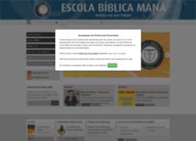eb-mana.com