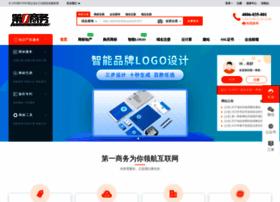 eb.com.cn