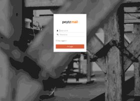 eb.peytzmail.com