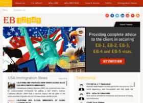 eb12345.com