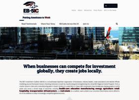 eb5coalition.org