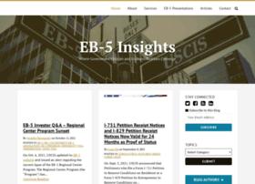 eb5insights.com