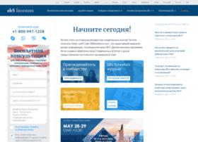 eb5investors.ru