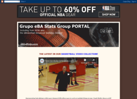 eba-stats.com