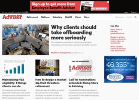 eba.benefitnews.com