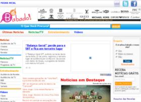 ebabado.com