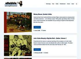 ebabble.net