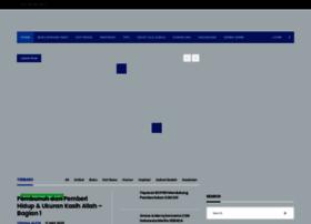 ebahana.com