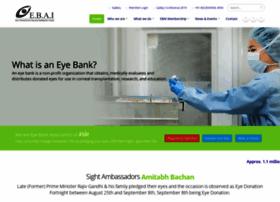 ebai.org