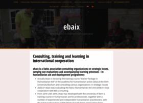 ebaix.ch