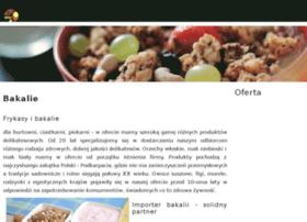 ebakalie.com