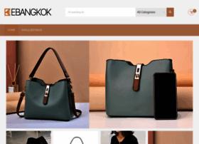 ebangkok.org