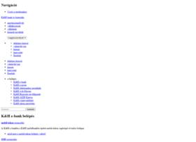 ebank.khb.hu