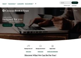 ebankcbt.com
