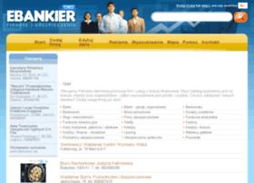 ebankier.org