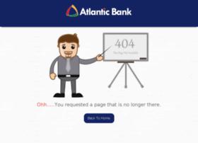 ebanking.atlabank.com