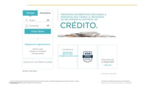 ebanking.bancoademi.com.do