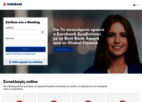 ebanking.eurobank.gr