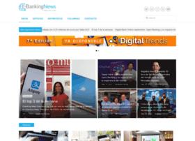 ebankingnews.com