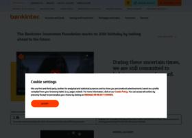 ebankinter.com