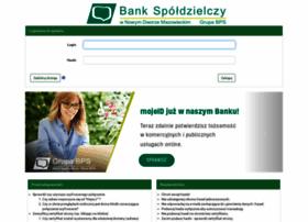 ebanknet.bsndm.pl