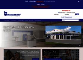 ebanksc.com