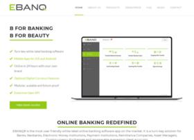 ebanq.com