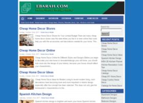 ebarah.com
