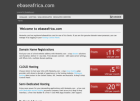 ebaseafrica.com