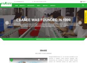 ebasee.com