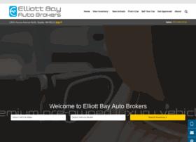 ebautobrokers.com