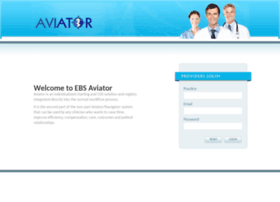 ebaviator.com