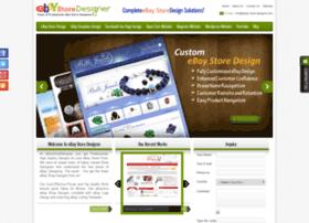 ebay-store-designer.com