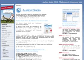 ebay-tool.auctionstudio.de