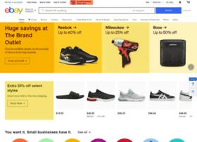 ebay.co.in
