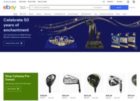 ebay.co.za