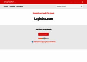 ebay.loginins.com