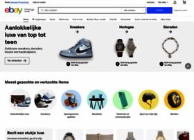 ebay.nl
