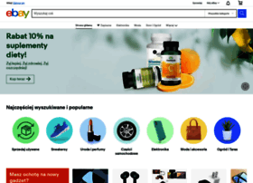 ebay.pl