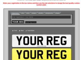 ebay.proplates.co.uk