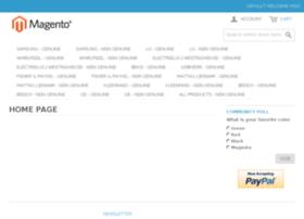 ebay.protoignition.com