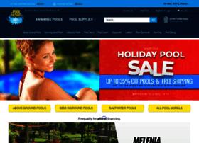 ebay.thepoolfactory.com