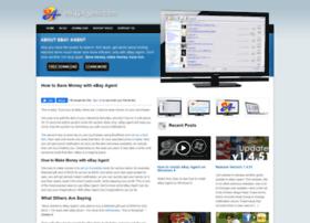 ebayagent.com