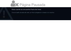 ebayaustralia.net