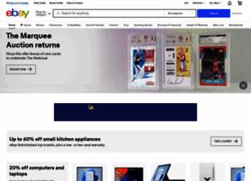 ebayclassifieds.com