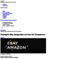 Ebayconnector.co.uk