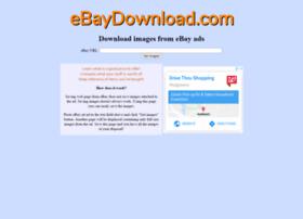 ebaydownload.com