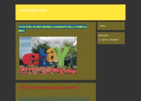 ebaygame.webs.com
